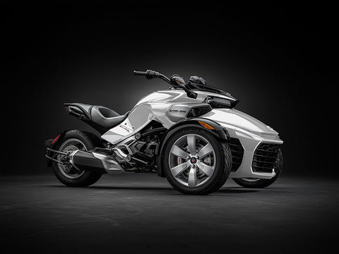 2015-Can-Am-Spyder-F3b-small[1].jpg